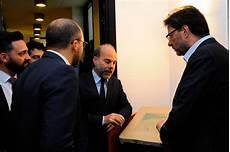 sottosegretario alla presidenza consiglio dei ministri il sottosegretario di stato alla presidenza consiglio