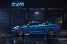 lynk und co lynk co cyan racing mit gro 223 en zielen im wtcr fia wtcr world touring car cup presented by