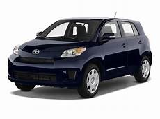 how do cars engines work 2010 scion xd head up display 2010 scion xd reviews and rating motor trend