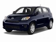 free car manuals to download 2011 scion xd free book repair manuals 2011 scion xd reviews and rating motor trend