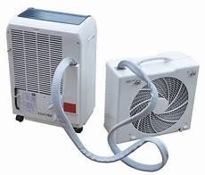 climatiseur split silencieux la climatisation mobile guide du climatiseur portable