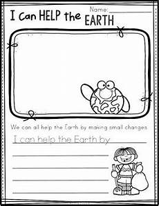 taking care of the earth worksheets 14434 earth day worksheet free by coreas creations tpt
