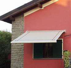 tende da sole per esterni usate tende per finestre tendasol brescia bergamo