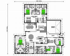house plan with granny flat attached granny flats how to plan granny flat stroud homes