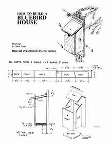 how to build a bluebird house plans 281 best fuglekasser tegninger images on pinterest