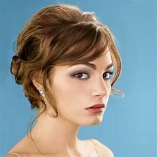 Wedding Hairstyles For Shorter Hair wedding hairstyles hairstyles