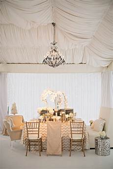 gold silver and cream wedding color inspiration junebug