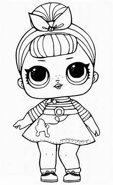 Malvorlagen Lol Ladybug Lol Doll Malvorlagen Lol Doll Malvorlagen Kostenlos Lol
