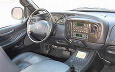 small engine maintenance and repair 2003 lincoln blackwood instrument cluster 2002 lincoln blackwood vin 5ltew05a92kj01452 autodetective com