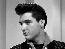 20 of the best 1960s hairstyles for men 2020 update