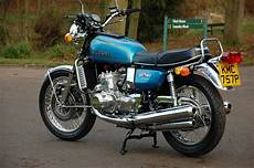 Suzuki Gt750 For Sale by Restored Suzuki Gt750 1975 Photographs At Classic Bikes