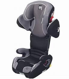 kiddy cruiserfix pro car seat compare