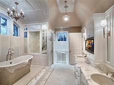 Bathrooms Designs Ideas Bathroom Lighting Ideas Hgtv