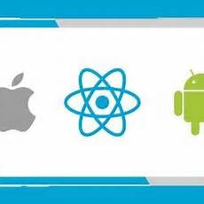 curso desenvolvedor qlikview do zero portal gsti curso react redux fundamentos e duas apps do absoluto