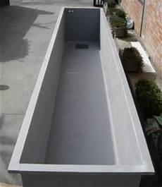 vasche vetroresina vasche per acquacoltura in vetroresina