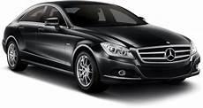 lease a car sixt car hire