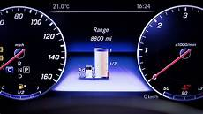 all about mercedes adblue