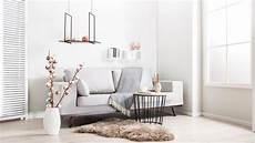 Möbel Skandinavisches Design - skandinavisches design bis zu 70 rabatt westwing