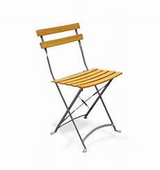 chaise pliante de jardin chaise pliante de jardin en bois x4 deco et saveurs ebay