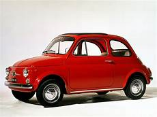 fiat 500 f berlina specs photos 1965 1966 1967 1968