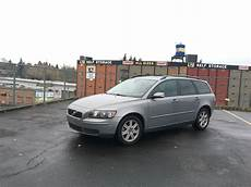 automobile air conditioning service 2006 volvo v50 lane departure warning volvo v50 2006 pdx autohaus