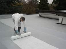 quel produit pour etancheite terrasse etanch 233 it 233 terrasse b 233 ton ciment bois carrel 233 e