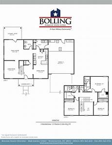 offutt afb housing floor plans 18 lovely offutt afb housing floor plans