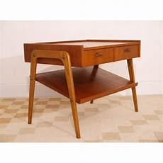 pied de meuble vintage meuble rangement deco appoint vintage pieds compas la