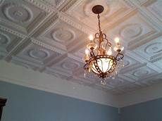 All Things Luxurious Ceiling Tiles By Us A Guest Post