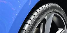 Hankook Ventus S1 Evo2 - hankook ventus s1 evo2 will be original equipment on new