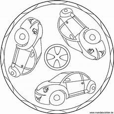Ausmalbilder Kostenlos Ausdrucken Baustellenfahrzeuge Ausmalbilder Baufahrzeuge Kostenlos Malvorlagen Zum