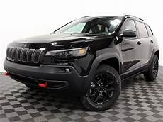 new 2019 jeep new trailhawk elite spesification new 2019 jeep trailhawk elite for sale in