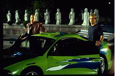 the fast and the furious fast furious 2001 ecranlarge