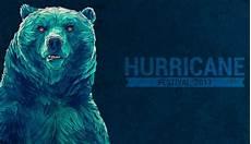 Tickets F 252 Rs Hurricane Festival Zu Gewinnen