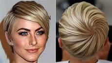 cortes cortos para mujer corte de cabello corto para mujer corte corto mujer
