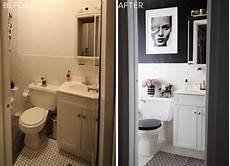 a stylish rental bathroom upgrade for under 500 bathroom renta
