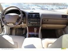automotive service manuals 2000 lexus ls interior lighting 1996 lexus ls 400 dashboard photos gtcarlot com
