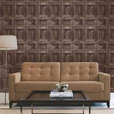holz tapete wohnzimmer wood effect wallpapers our pick of the best ideal home