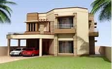 5 marla 10 marla 1 kanal luxurious house pictures gt saiban properties