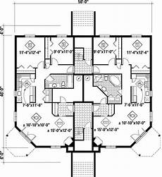house plans for multigenerational families multigenerational house plans family house plan with