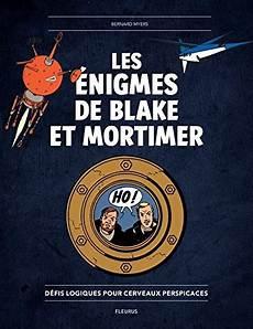 Livre Le Secret Pdf Gratuit Les 233 Nigmes De Et Mortimer