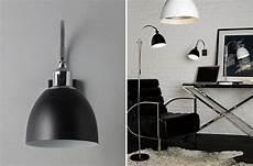 beautiful wall lights inspiration rock my style uk daily lifestyle blog