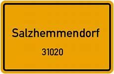 31020 Niedersachsen Salzhemmendorf - 31020 salzhemmendorf stra 223 enverzeichnis alle stra 223 en in 31020