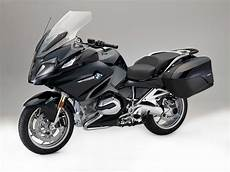 Bmw Announces 2017 R1200 Series Updates Motorcycle News