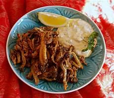 Tintenfisch Zubereiten Pfanne - feliz pulpo gl 252 cklicher tintenfisch rezept mit