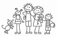 Schule Und Familie Ausmalbilder Dinosaurier Color Familie Kostenlos Ausmalbilder Kostenlos