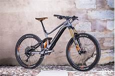 test lapierre ezesty am ltd ultimate e bike 2019 world