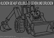 traktor 9 ausmalbilder top