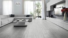 light gray laminate flooring in living room laminate