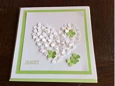 Hochzeitseinladungskarten Basteln Hochzeitseinladungen